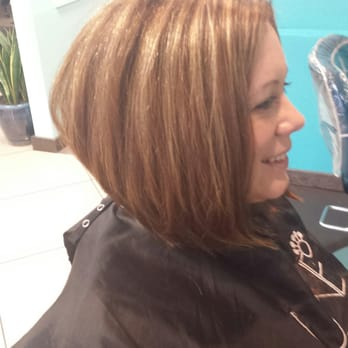 Zolf salon 126 photos 53 reviews san ramon ca for A perfect touch salon