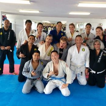 K 11 Fitness Academy Relson Gracie Jiu-Jitsu Team HK Martial Arts - 27 Photos & 27 Reviews ...