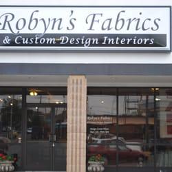 robyn s fabrics custom design interiors ballantyne