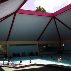 Parakai Springs 10 Photos Swimming Pools Auckland Reviews Yelp