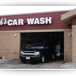 Car Wash Sycamore Il