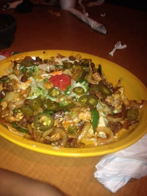 molca salsa mexican grill florence ky - photo#43