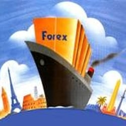 Forex cargo reviews