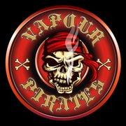 Vapour Pirates - Killer Logo! - Los Angeles, CA, Vereinigte Staaten