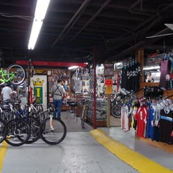 Bikes Stores In Houston West End Bicycles Houston