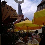 Siefert, Michelstadt, Hessen