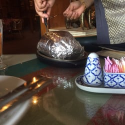 Orlando thai a yelp list by colleen b for At siam thai cuisine orlando fl