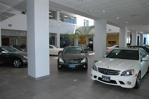 mercedes benz of south bay torrance ca united states. Cars Review. Best American Auto & Cars Review