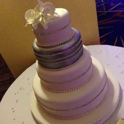 Ana Paz Cakes - Bakeries - Doral, FL - Yelp