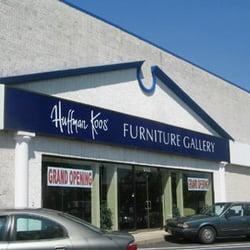 Huffman Koos Furniture Gallery Paramus Nj Yelp
