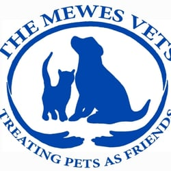 Mewes Veterinary Clinic, Haywards Heath, West Sussex