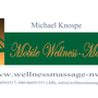 Mobile Wellness-Massage Michael Knospe