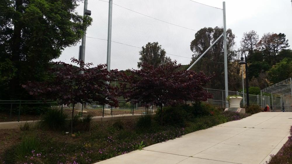 Martinez (CA) United States  City new picture : ... Park Baseball/Softball Parks Martinez, CA, United States Yelp