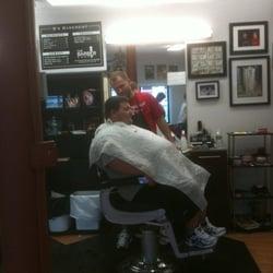 Barber Shop Everett : Barber Shop - Everett, MA Yelp