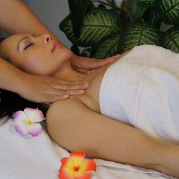 erotische massage in wuppertal juucy,de