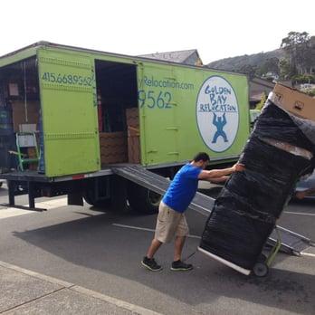 california san francisco guide movers to