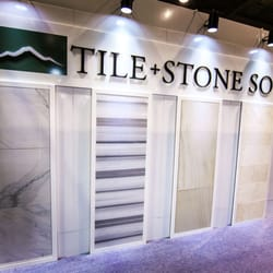 tile and stone source international calgary ab canada tile and