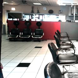57th street hair salon hair salons hyde park chicago for 57th street salon
