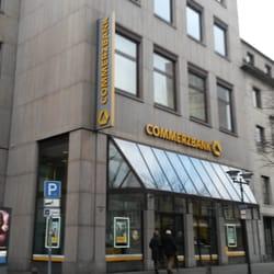 commerzbank bank sparkasse essen nordrhein westfalen fotos yelp. Black Bedroom Furniture Sets. Home Design Ideas