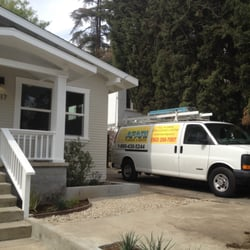 Safari Plumbing & Rooter, Inc. - we treat your home as if its ours - Paramount, CA, Vereinigte Staaten