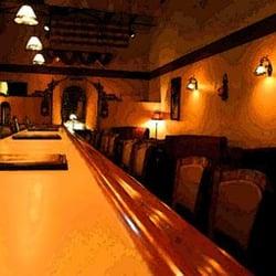 Royal Vine Wine Bar - A Look Inside - North Royalton, OH, Vereinigte Staaten