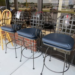 Furniture Consignment Shops In Winston Salem Nc Buy