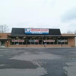 American Freight Furniture And Mattress Whitesboro Ny