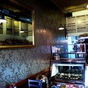 Bread Brothers Bagel Café - Brooklyn, NY, Vereinigte Staaten