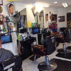 Casa Barbershop Style - Barbers - East Boston, MA - Yelp
