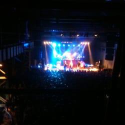 Sido Konzert Eventwerk Dresden - techn.…
