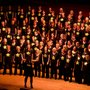 Rock Choir Ramsgate Early
