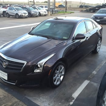 david taylor cadillac 40 photos 42 reviews. Cars Review. Best American Auto & Cars Review