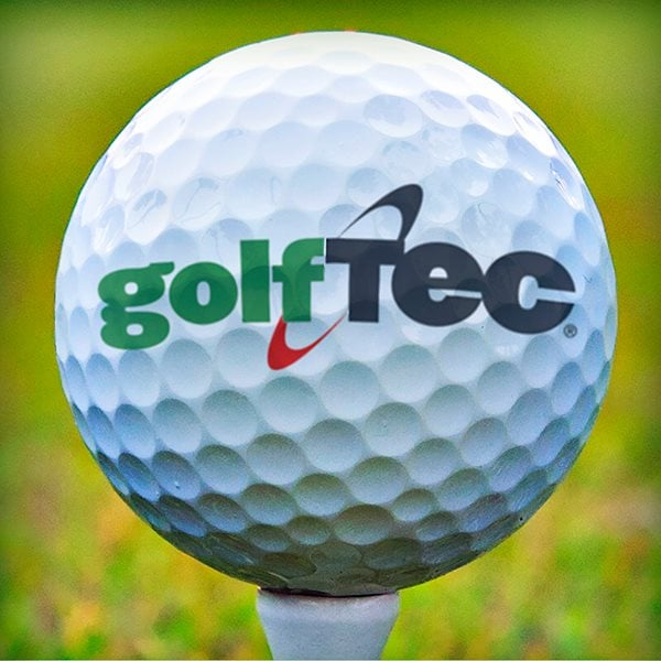 GolfTEC - Golf Lessons - Baton Rouge, LA - Photos - Yelp Golftec