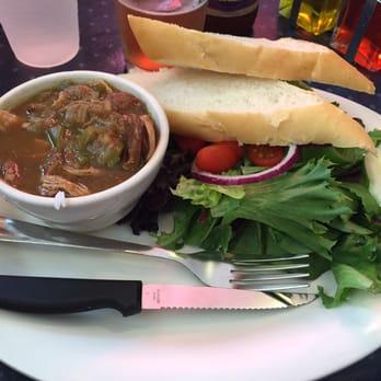 Cajun Cafe On The Bayou 78 Photos Cajun Creole