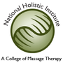 National Holistic Institute - Massage School