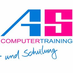 AS Computertraining, Munich, Bayern, Germany