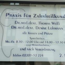Thomas Weiß, Köln, Nordrhein-Westfalen