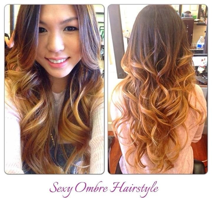 Hair Color Salon Philippines Review Photo Ideas With Rinse Hair Color