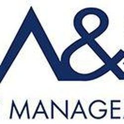 M&S Properties logo