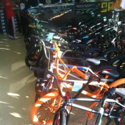 Bmx Bikes Bike Shop In Howell Nj Ed s Bike Shop Vineland NJ