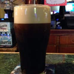 Cheviot Cafe - Getting a little Stout there, aren't you? - Cincinnati, OH, Vereinigte Staaten