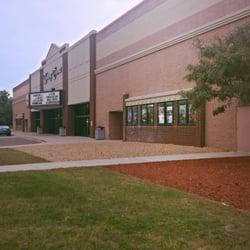 Carmike Cinemas Wynnsong 15 Mounds View Mn Verenigde