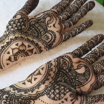 Henna By Kenzi  24 Photos Amp 12 Reviews  Henna Artists  Bedford Stuyves