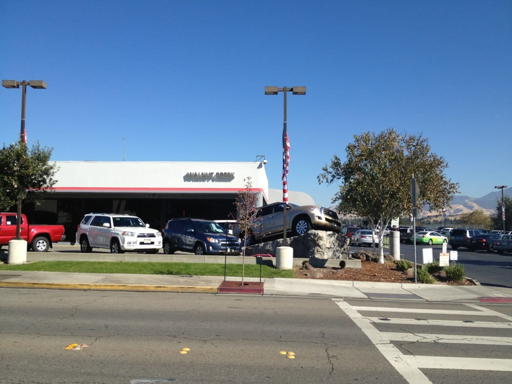 Used Car In Walnut Creek New And Used Ford Cars Autos Post