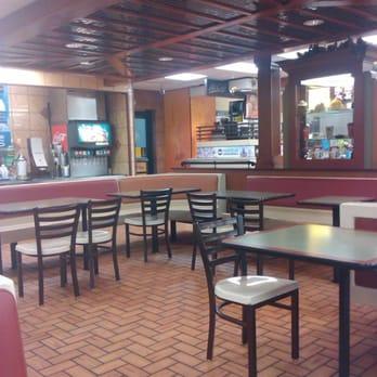 Mcdonald S Burgers West Hills Ca Yelp