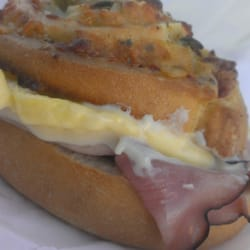 Breakfast Cafes In Vacaville Ca