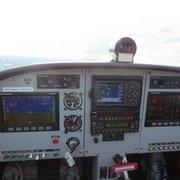Beverly Flight Center - Danvers, MA, États-Unis. BFC's Light Sport Aircraft, the PiperSport.