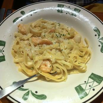 Olive Garden Italian Restaurant Italian Restaurants Lakewood Co United States