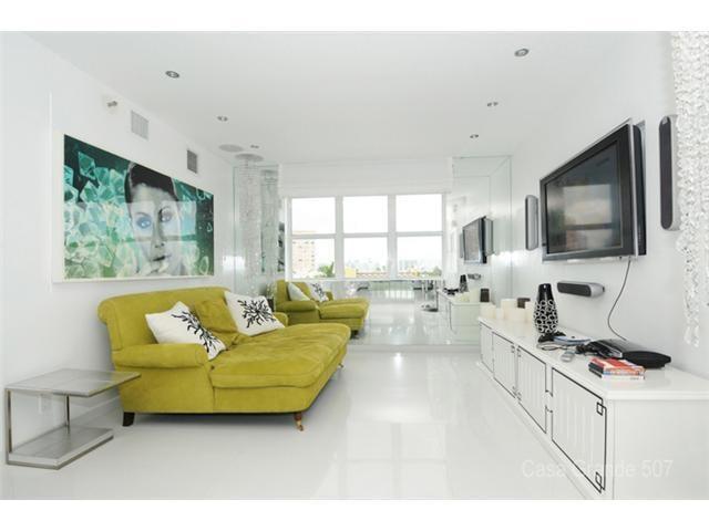 Million Dollar Apartments Million Dollar Luxury