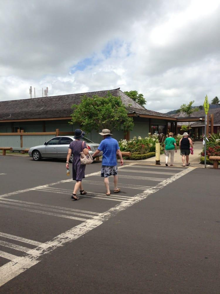 Coconut Marketplace 58 Fotos Einkaufszentrum Kapaa